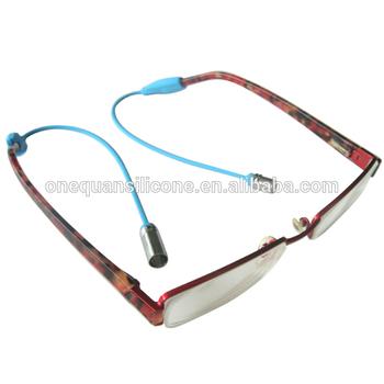 752f4ad4dbca Sunglasses eyewear Strap holder retainer - Buy Eyewear Strap ...