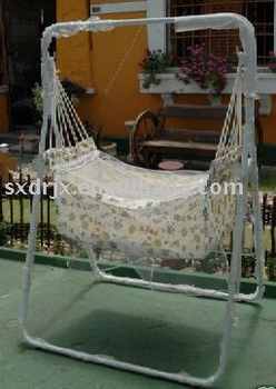 baby hammock baby hammock   buy hammockbaby producthammock bed product on      rh   alibaba