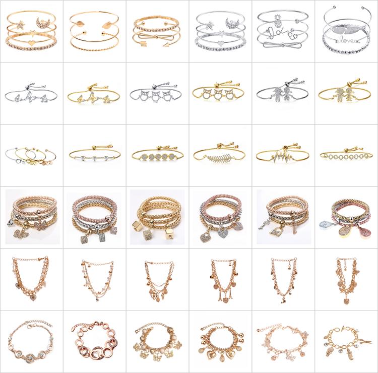 Bracelet Models.png