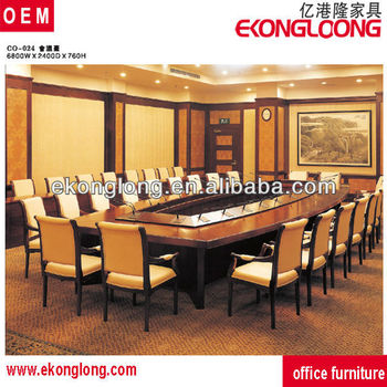 2013 u shaped conference tables(c-008) - buy u shaped conference ...