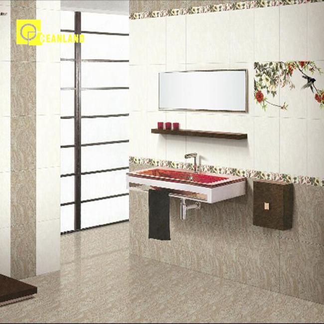 china ceiling tiles uk wholesale alibaba rh alibaba com Shower Ceiling Panels Shower Ceiling Panels