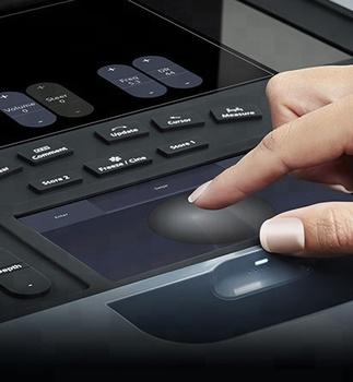 Acclarix Ax8 Color Doppler Ultrasound - Buy Portable Color Doppler  Ultrasound Product on Alibaba com