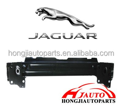 Jaguar XF Front bumper body kit C2Z18083