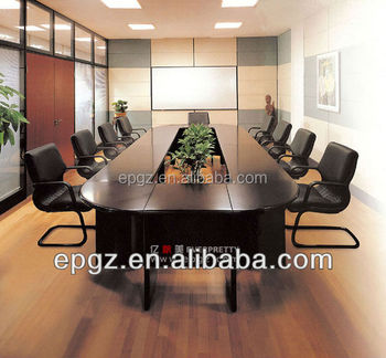 Modular conference tables 10 person meeting table big for 10 person conference table