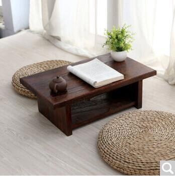 Charmant 2016 Hot Sale Cheapest Wooden Furniture Table Design Wholesale Wooden  Center Table With Wheels Coffee Table