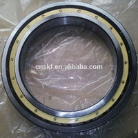 High Quality Thin Wall Section Ball Bearing 61880