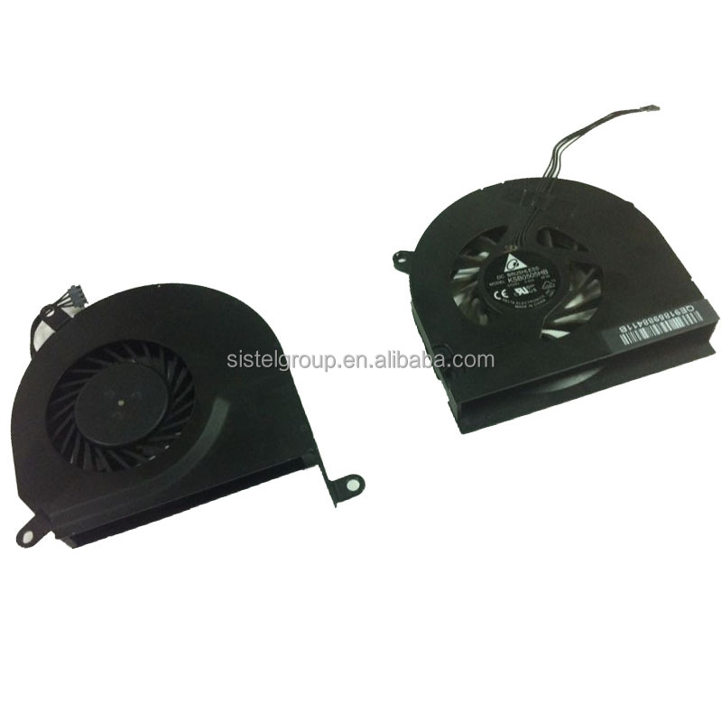 laptop cpu cooling fan for macbook A1286