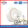 ceramic bearing used power bikes for sale