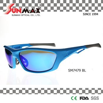 1eadfffa6f61 Ce Euro Baseball Polarized Sport Sunglasses - Buy Sports Glasses ...
