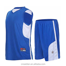 Beste <span class=keywords><strong>basketball</strong></span> jersey design, großhandel benutzerdefinierte logo sublimiert blau <span class=keywords><strong>basketball</strong></span> uniform