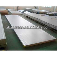 ASTM B424 Nickel Alloy Incoloy 825/ Alloy 825 Sheet