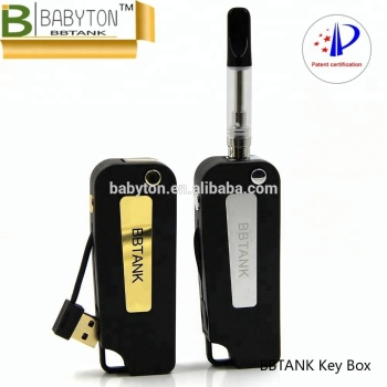Cbd Vape 2018 No Leaking Wickless Bbtank Bcc-2 Ceramic Cbd Oil 510 Glass  Cartridge,Cbd Thick Oil Vape Pen - Buy Cbd Thick Oil Vape Pen,Cbd Oil 510
