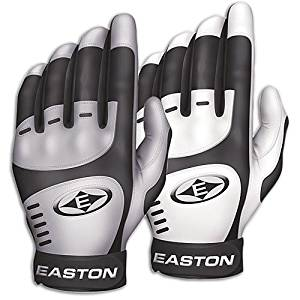 Easton Adult Home & Road - Grey/Black