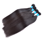 New product virgin hair remy 60 inch long hair extensions, yinweige hair, eurasian hair brazilian beach wave hair