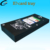 Hot Selling New PVC card Tray for Canon K Tray Printers PRO-10 PRO-100