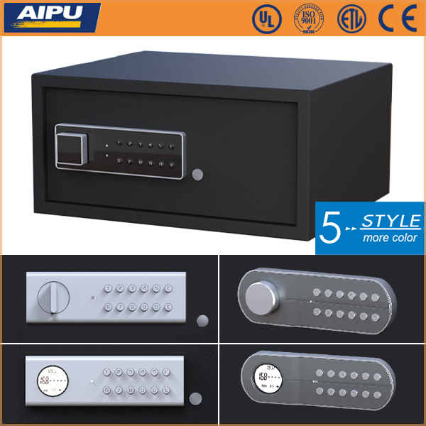 FDX-A/D-30B / home safe/mini home electronic saf