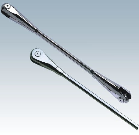 Curtain Rod, Curtain Rod Suppliers and Manufacturers at Alibaba.com