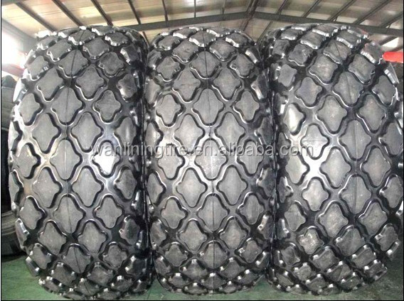 China supplier otr tire for 26.5-25 23.5-25 20.5-25 loader tires