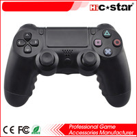 wholesale wireless bluetooth controller for playstation 4 controller ps4 console games pro