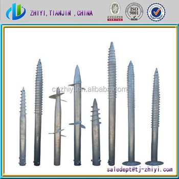 Hot Dip Galvanized Steel Q235