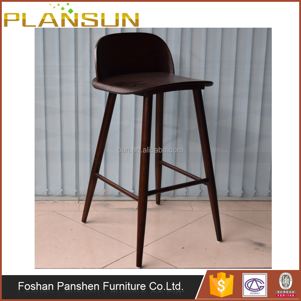 Replica Nerd Bar Stool, Replica Nerd Bar Stool Suppliers And Manufacturers  At Alibaba.com