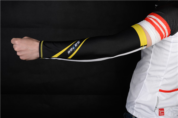 arm sleeves sport lycra sleeve for sofa hiking