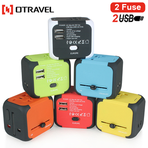 Otravel brand Rapid Folding 5V 2.4A Fast Charge Wall Charger micro USB for Blackberry Playbook Tablet