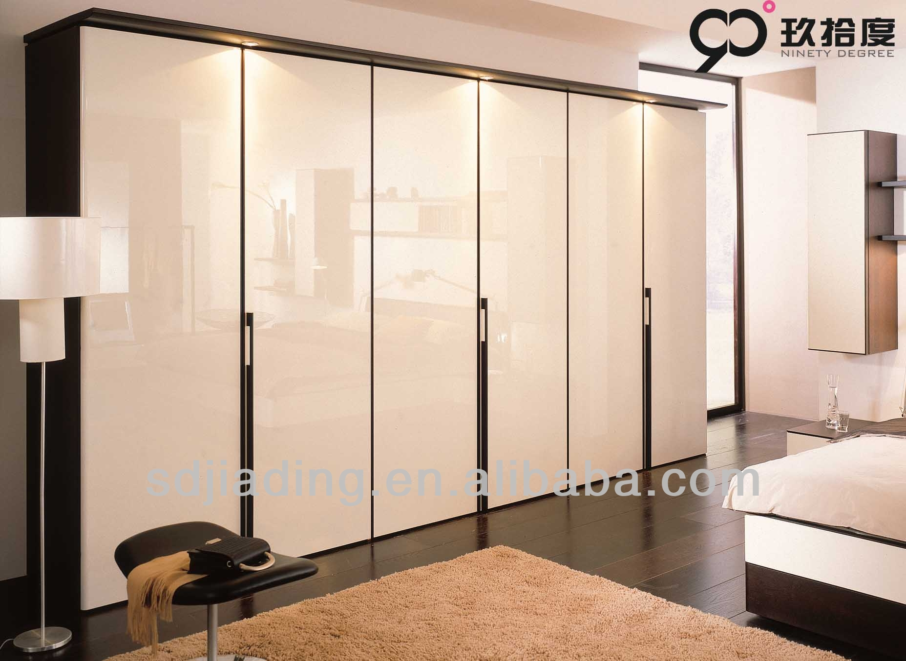 China Wall In Closet  China Wall In Closet Manufacturers and Suppliers on  Alibaba com. China Wall In Closet  China Wall In Closet Manufacturers and