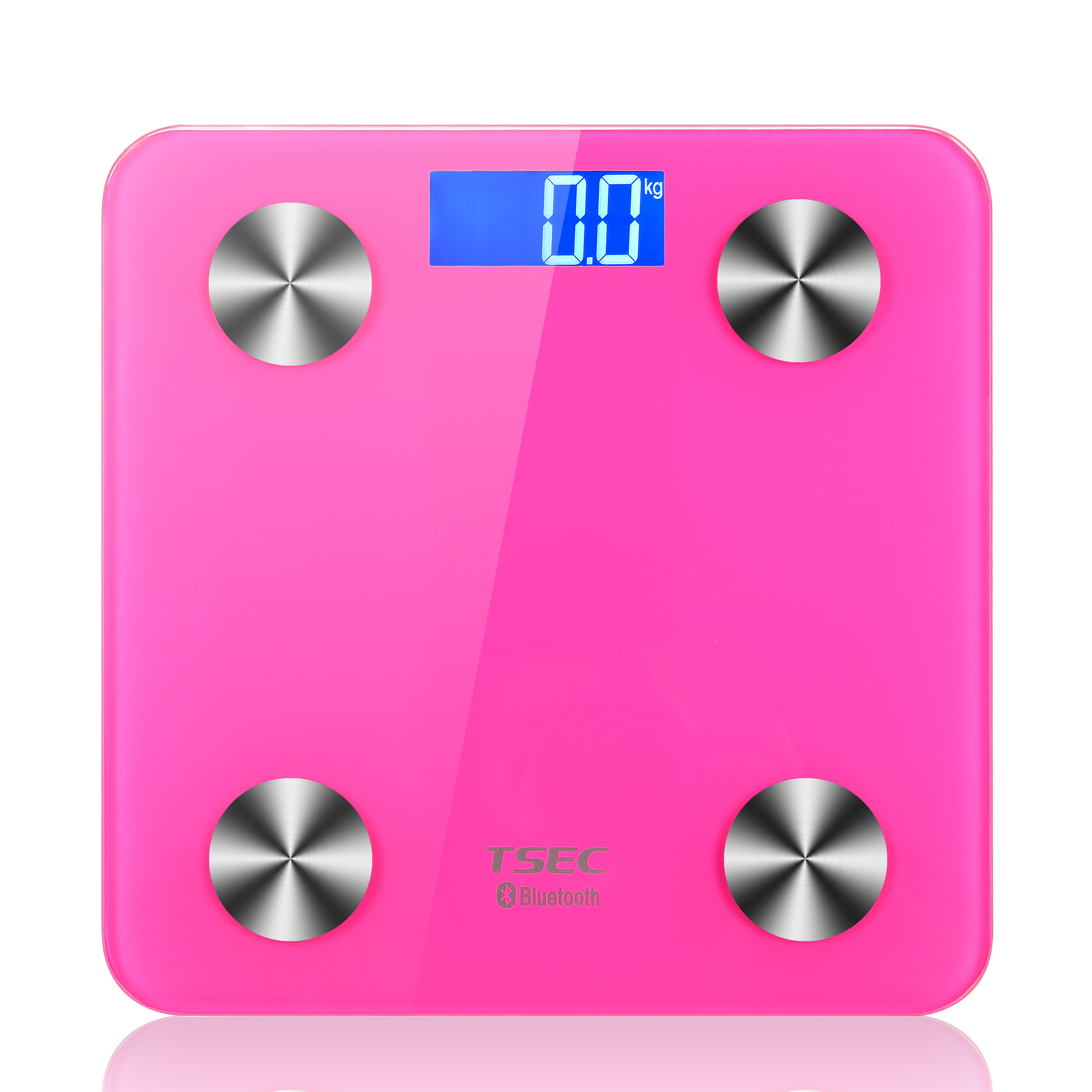 Super Commercial Kitchen Electronic Weight Scale