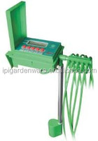 Automatically Plant Watering System (GWI-7552P)
