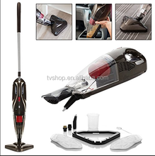 High quality 1300w&400w multifunction electric wet/dry carpet cleaning machines/handheld vacuum cleaner/multi vacuum cleaner