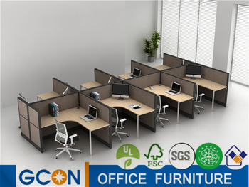 flexible office furniture. Flexible Modern Workstation Furniture Office Partition I