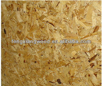low price laminated osb panel 12mm osb platten 12mm buy laminated osb panel osb platten 12 osb. Black Bedroom Furniture Sets. Home Design Ideas
