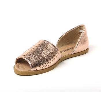 Sandalias Mujer 2018 Brillante Zapatos Tongpu Alta Calidad Oro BrwBgn 09f9ef1f5bf75