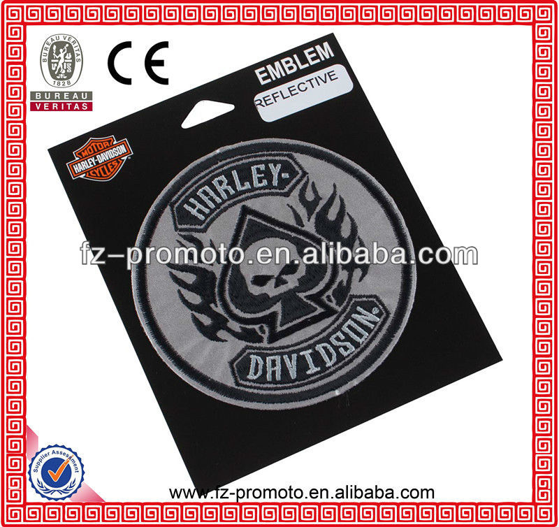 football jersey name patches 3D patch
