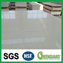White quartz slabs,engineering stone artificial quartz sheets