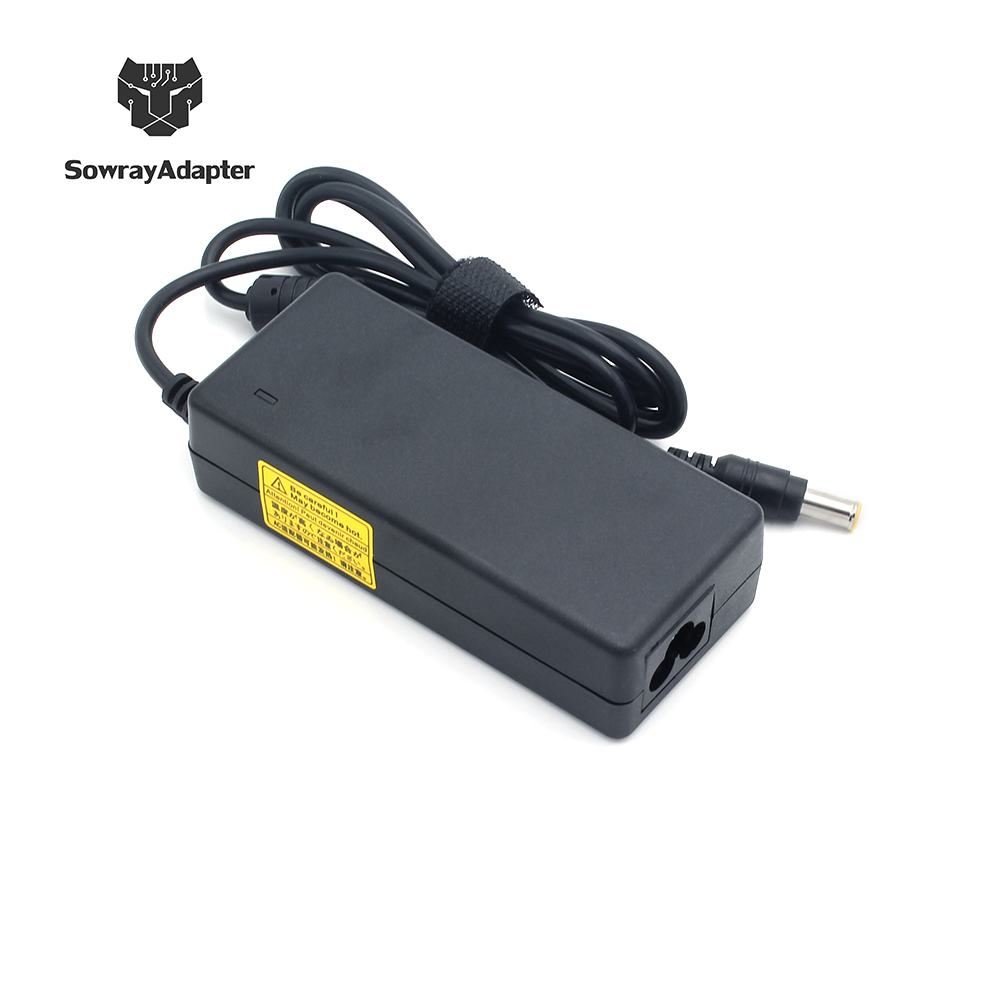16v Laptop Charger Suppliers And Manufacturers Adaptor Universal 96w Notebook Lcd Monitor All In One At