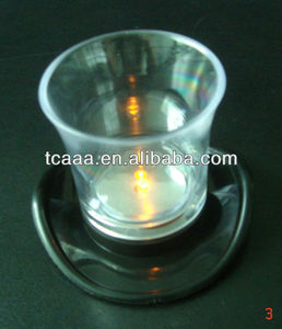 Flashing Led Glassware, Flashing Led Glassware Suppliers and