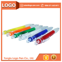 Order from china direct stationery tools ballpoint pen