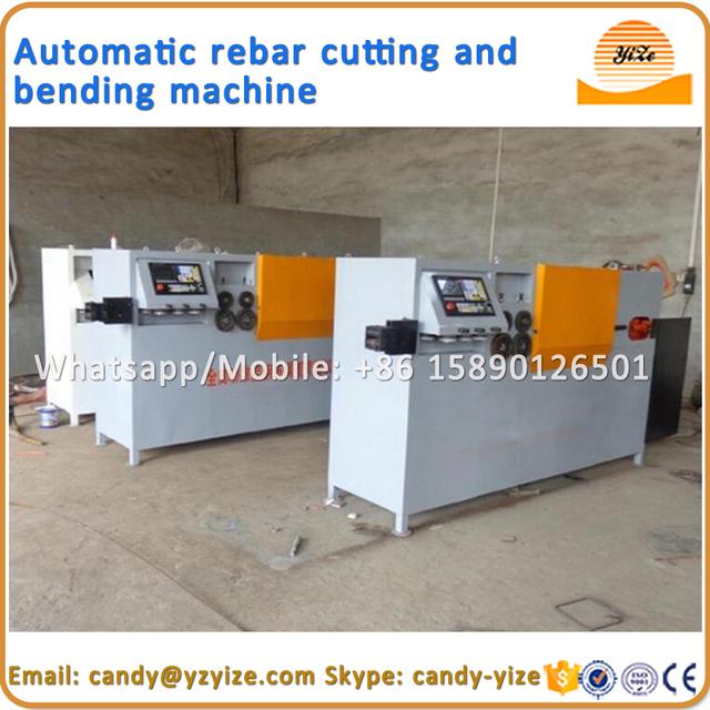 Used Steel Rebar Bending Machine For Sale,Steel Bar Bending Machine Dubai -  Buy Steel Bar Bending Machine Dubai,Steel Bar Bending Machine,Used Steel