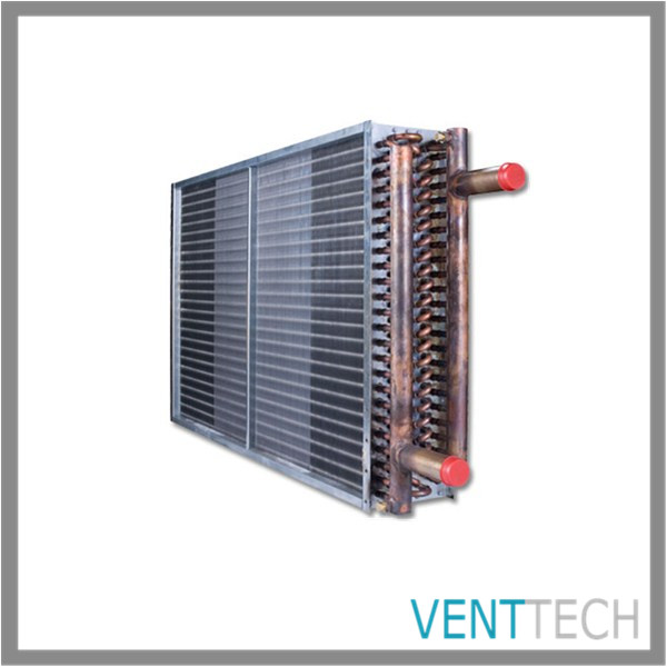 Hot sale!2014 China high performance hydraulic cooler with competitive price