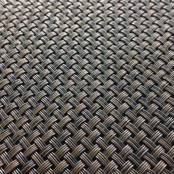 vinyl flooring roll linoleum flooring rolls texture flooring - Vinyl Flooring Rolls