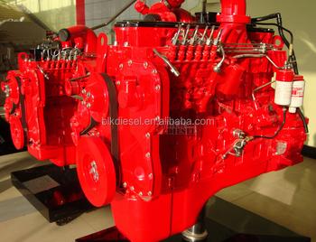 Blk Diesel Diesel Engine Spare Parts Tool Idle Speed Adjusting  3162888,3823480 For Cummins Engine Application - Buy 3162888,Diesel Engine  Parts,For