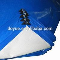 Buy 600D PVC Tarpaulin Truck Cover Used in China on Alibaba.com