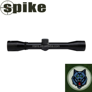 4x32 Air Rifle Scope, 4x32 Air Rifle Scope Suppliers and