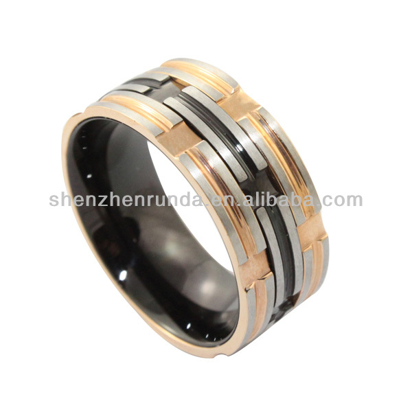 Nfc Ring Nfc Ring Suppliers and Manufacturers at Alibabacom