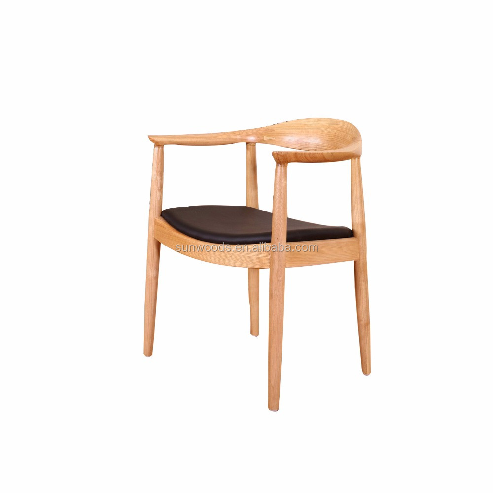 Wooden chairs with armrest - Chair Armrest Wood Chair Armrest Wood Suppliers And Manufacturers At Alibaba Com
