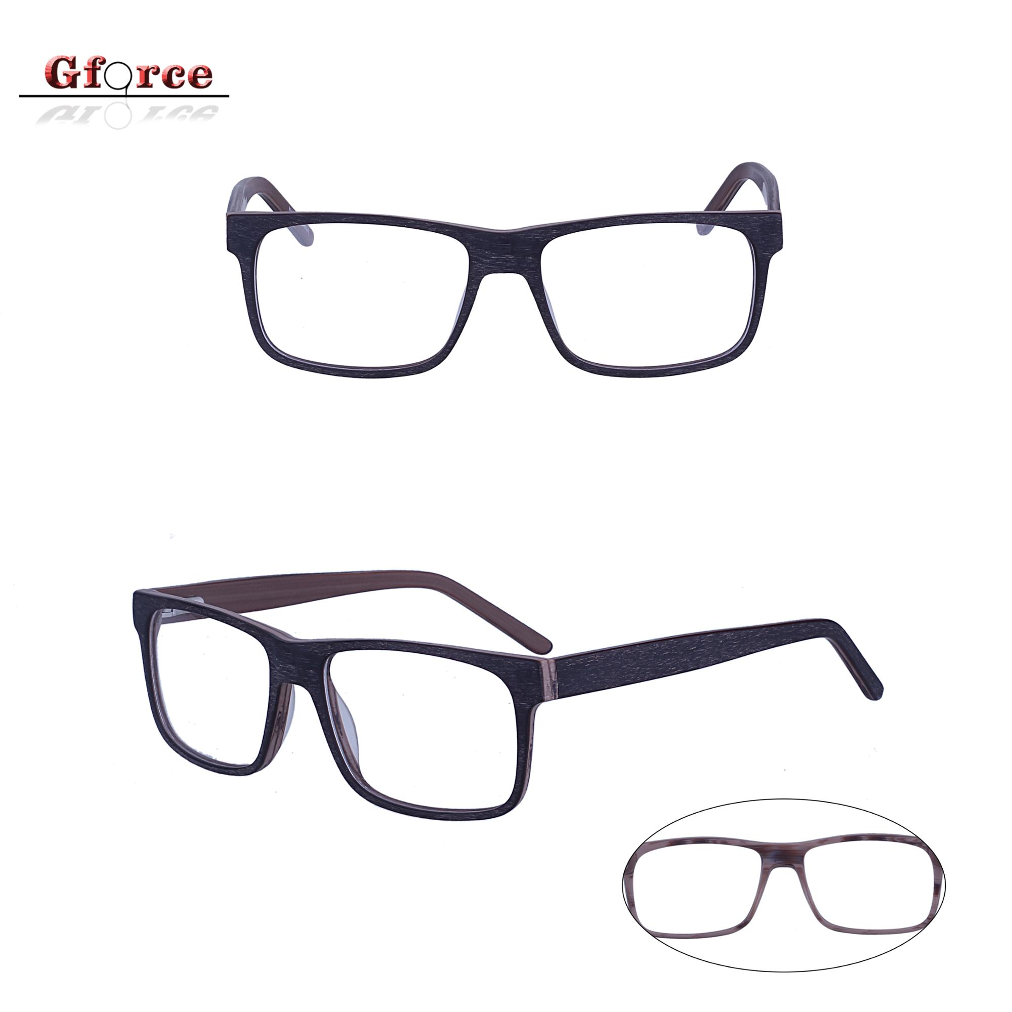 7e61559fa6c latest model spectacle fashion acetate optical eyeglasses frames for men in  stock