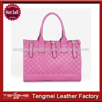 Designer Handbag Logos With Names Beautiful Fashion Shoulder And Hand Bag