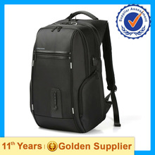 High quality waterproof nylon backpack bag cheap